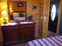 cabin_bedroom.jpg