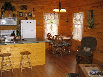 cabin_kitchen.jpg